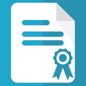 Papéis certificados: por que eles são a melhor escolha?