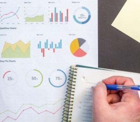 Indicadores na indústria gráfica – resultados significativos
