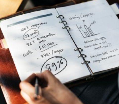 Boas práticas de PCP na indústria gráfica