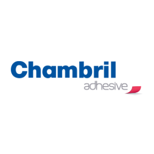 Chambril Adhesive