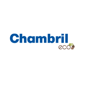Chambril Eco