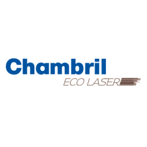 Chambril Eco Laser