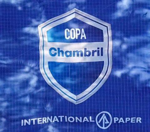 Copa Chambril 2019
