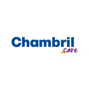 Chambril Care